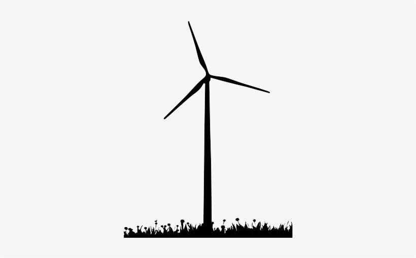 820x510 Barn Drawing Windmill