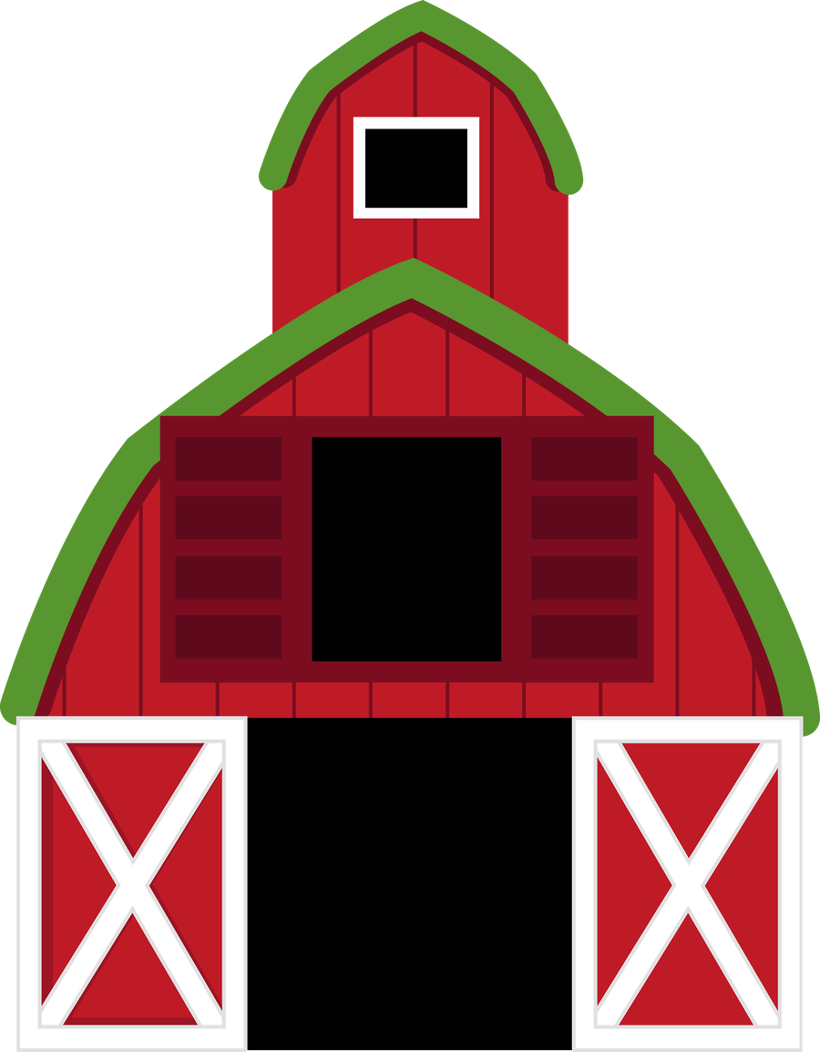 900x1155 Collection Of Free Barn Drawing Barnyard Download On Ui Ex