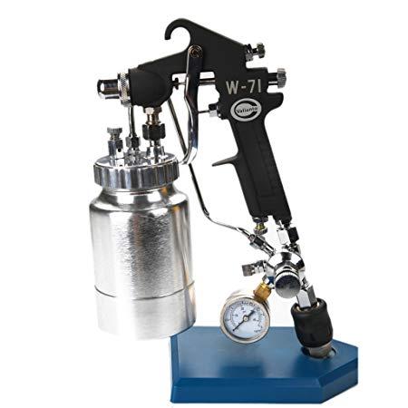 450x450 valianto sgd artistic drawing pressure feed air spray gun
