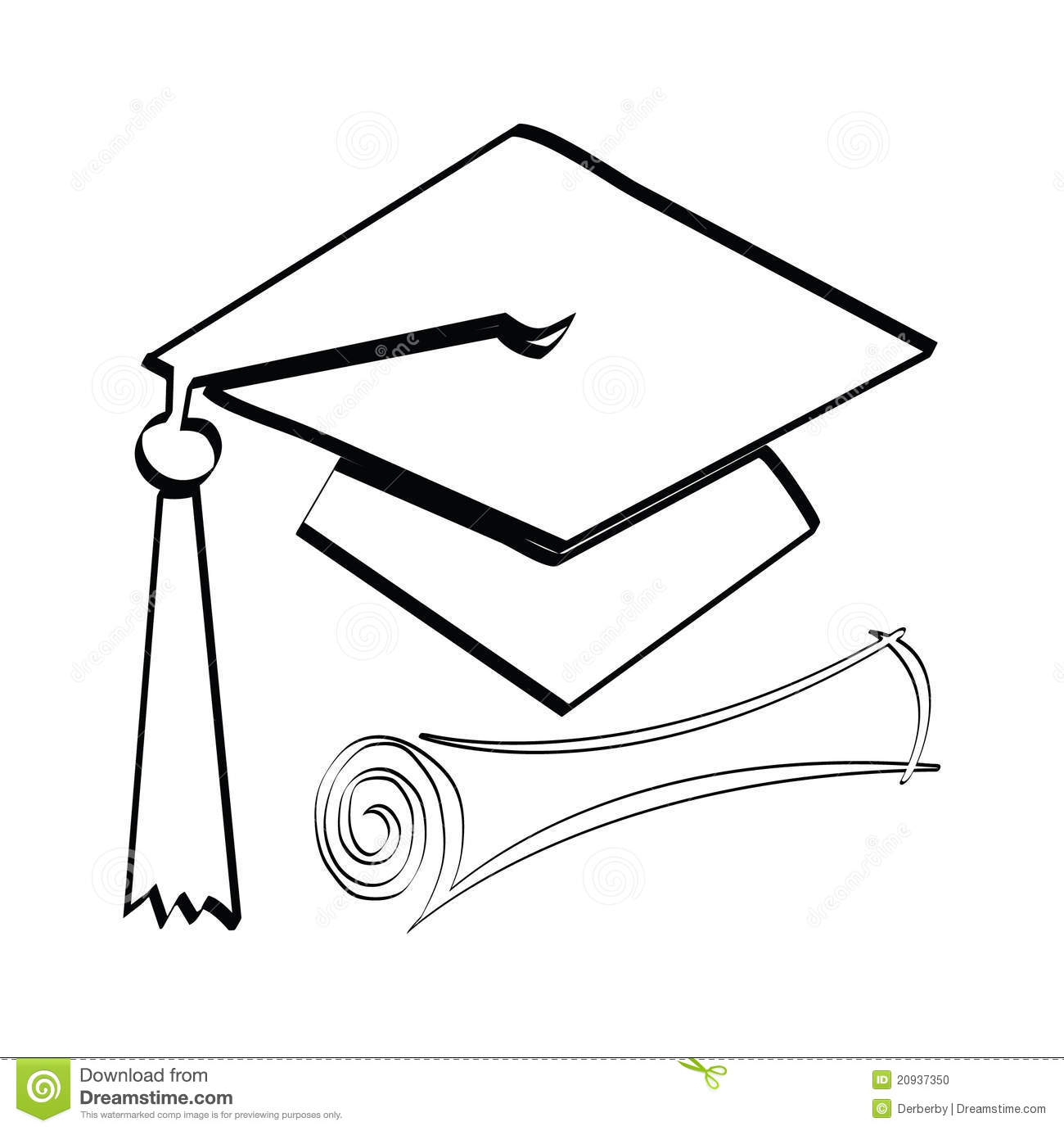 1300x1381 Cap America Drawing Images Tutorial Baseball Simple Graduation