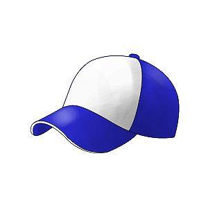 300x300 draw a baseball cap directed drawings cap drawing, drawings