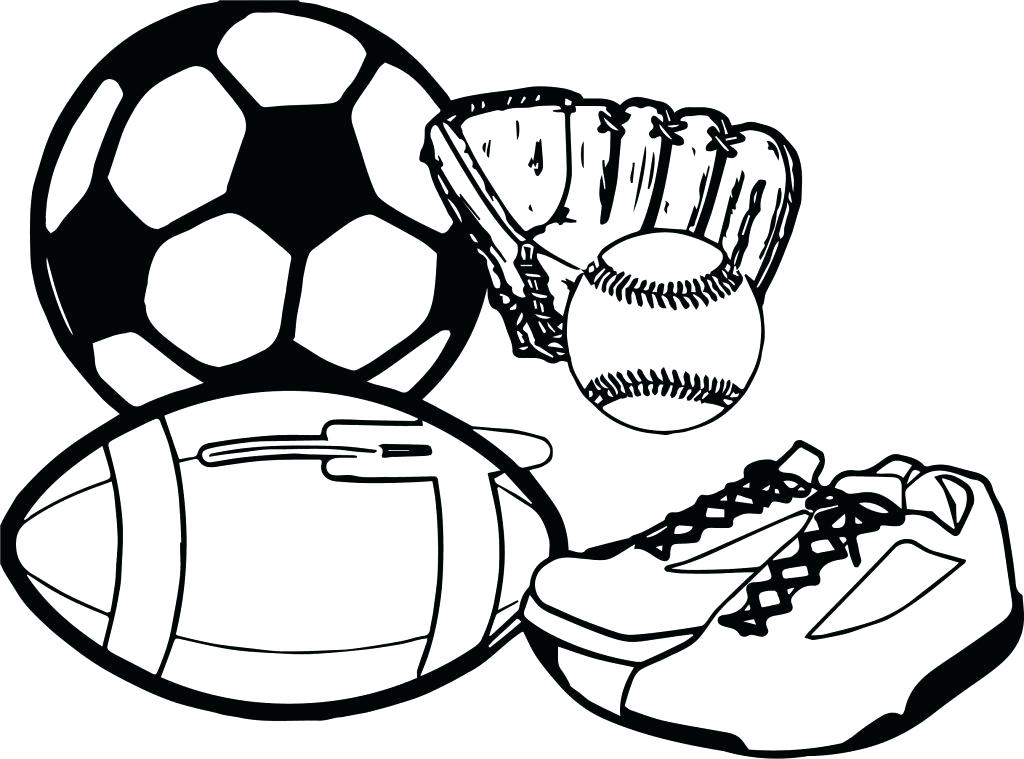 1024x759 baseball ball coloring pages unsurpassed baseball ball coloring