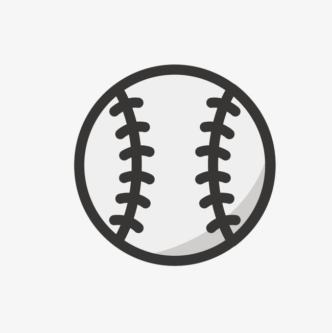 650x651 hand drawn baseball, hand vector, baseball vector, baseball