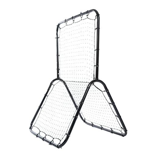 500x500 Top Best Ball In Pitch Back Net Netball Drawing Iamdev