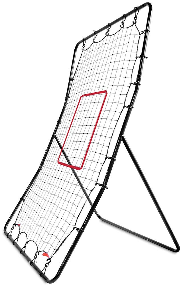 656x1000 Sklz Pitchback Baseball And Softball Pitching Net