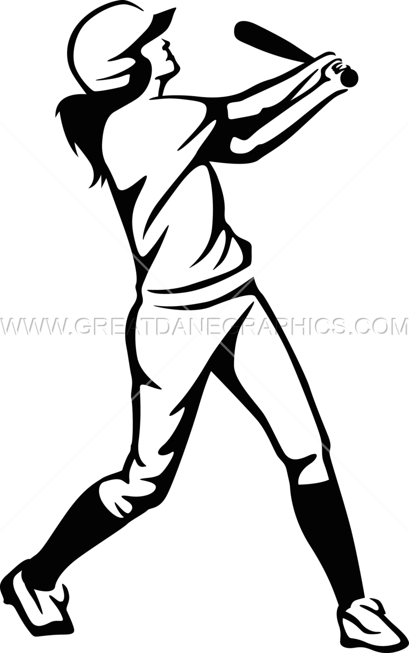 825x1317 Baseball Player Pitching Png Free Stock Huge Freebie! Download