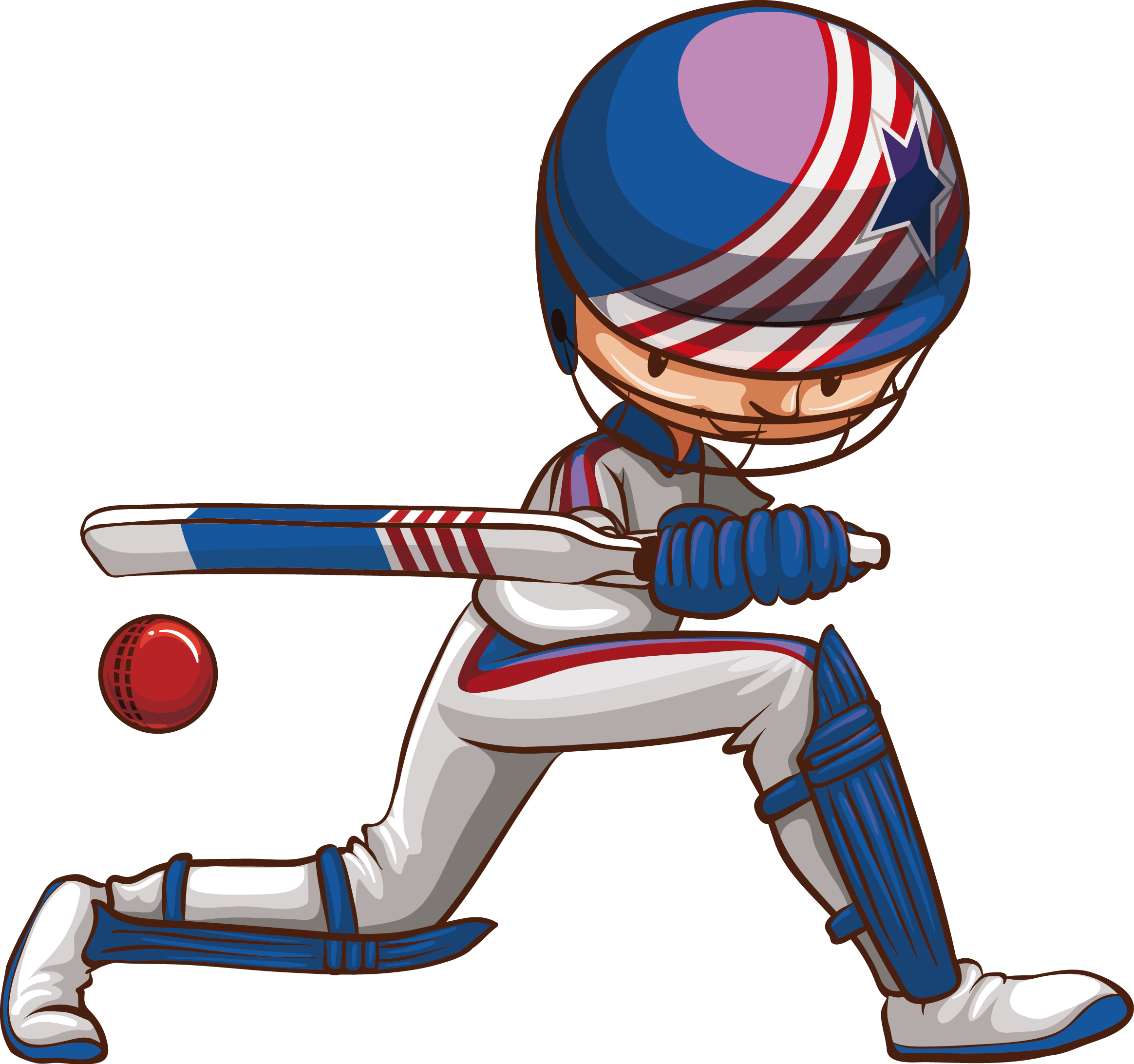 2328x2184 Drawing Sports Baseball Transparent Png Clipart Free Download
