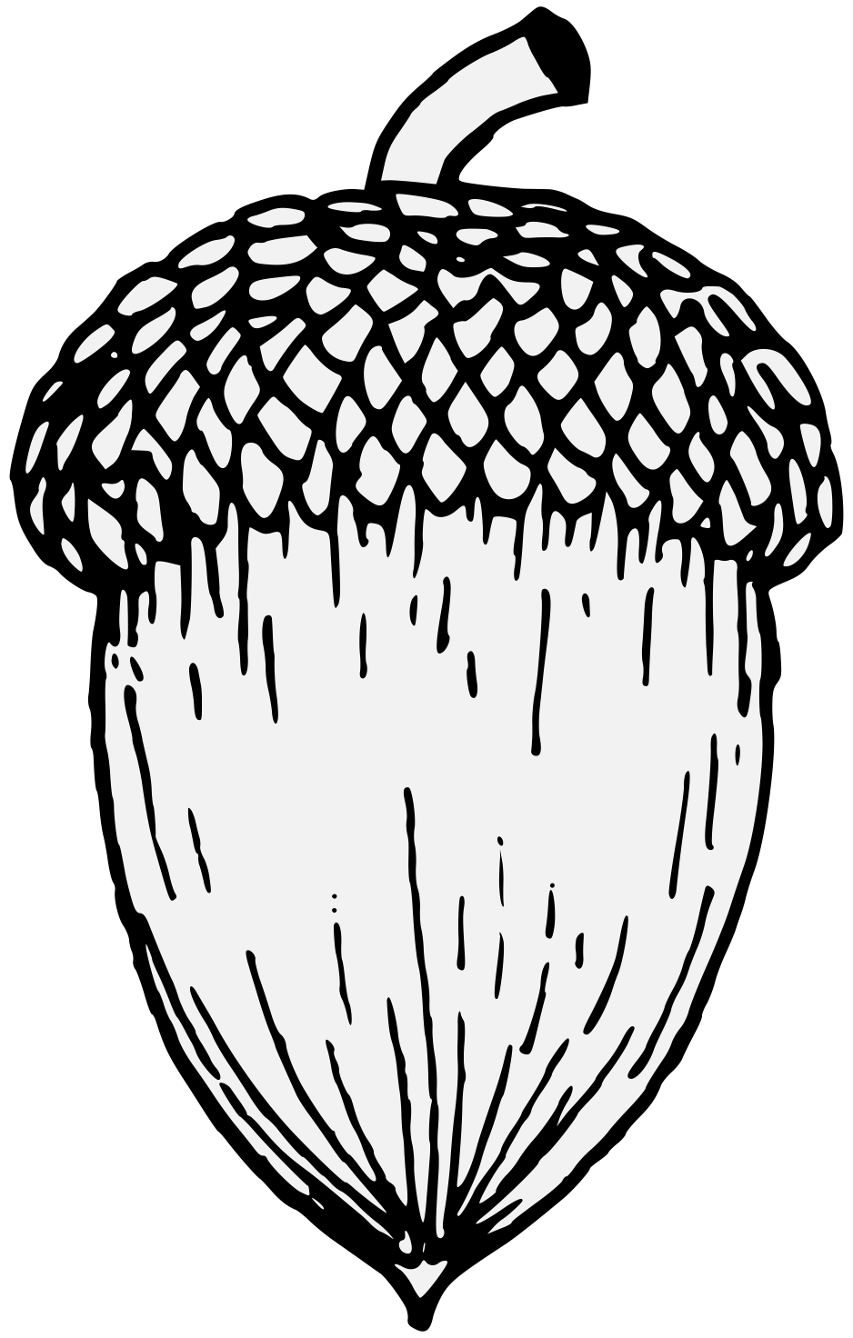 938x1472 Basket Clipart Line Drawing For Free Download And Use