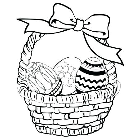 452x452 Easter Drawings How To Draw An Chick Easter Things To Draw Step