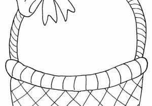 300x210 Drawing Of Basket Basket Of Flower Drawings Easy Draw A Flower
