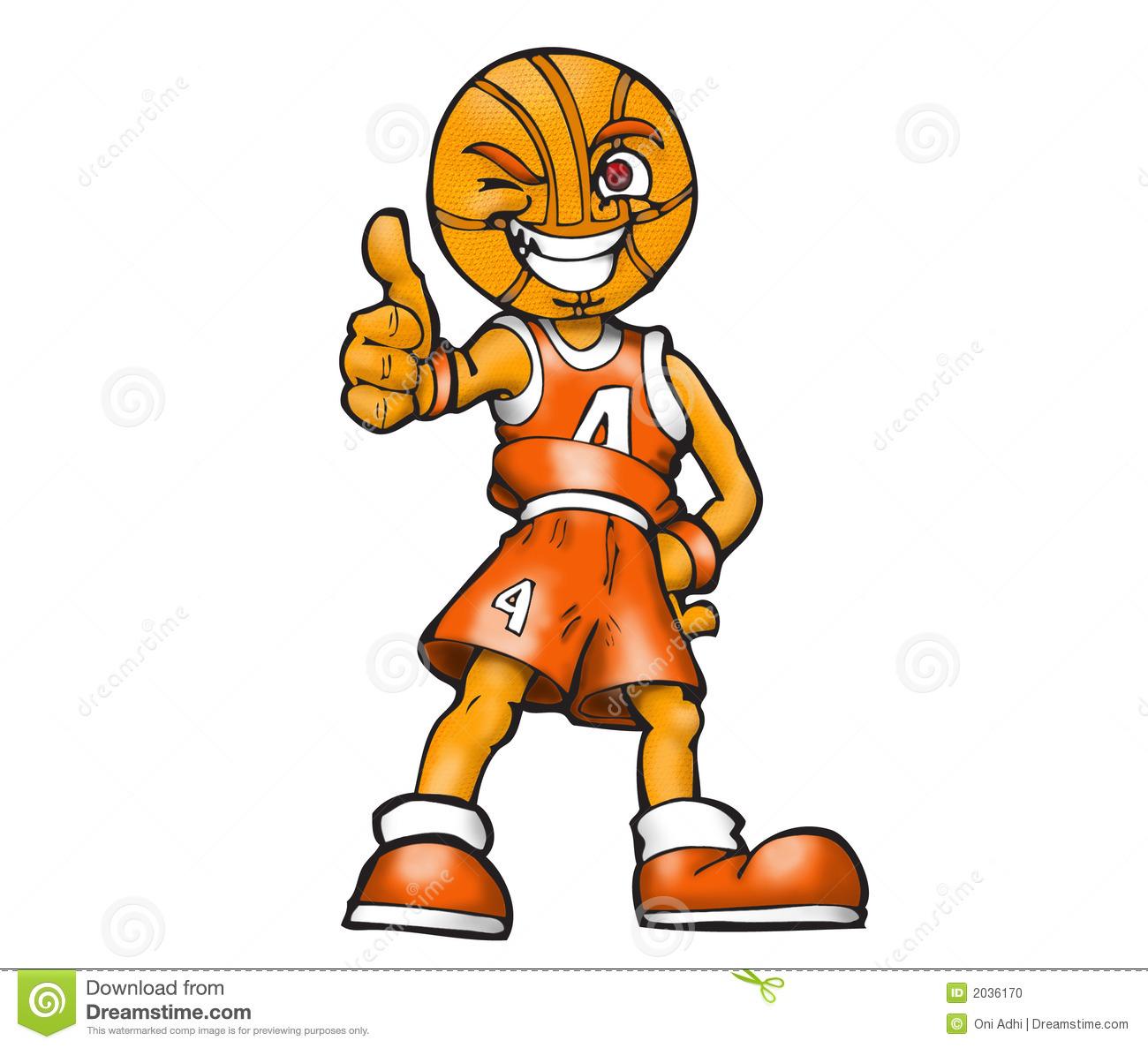 1300x1187 basketball player cartoon drawing cartoon basketball playerai