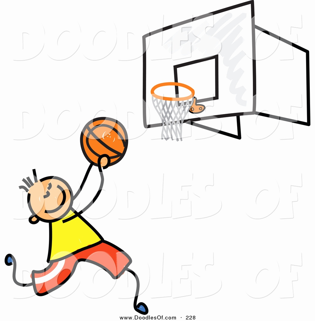 1024x1044 basketball court sketch awesome basketball court doodle