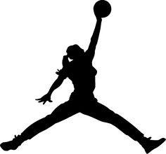 236x220 drawing s basketball players clipart girl basketball player