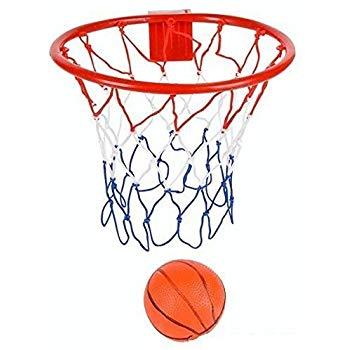 350x350 basketball hoop drawing beautiful basketball hoop icon hand drawn