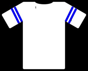 300x243 jersey clip art fonts basketball jersey, football jerseys