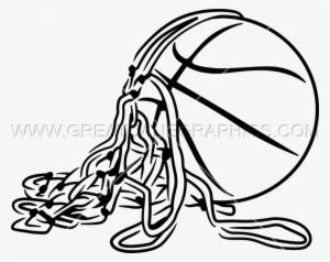 300x238 basketball net png, transparent basketball net png image free