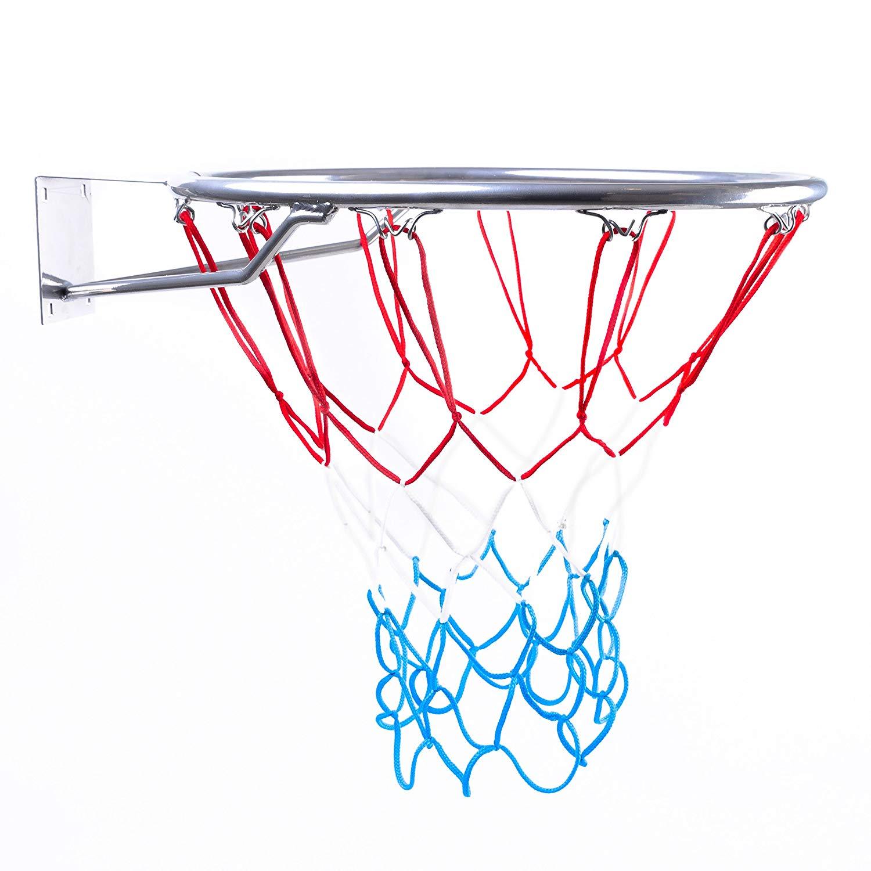 1500x1500 bestif basketball net hoop backboard outdoor basketball net