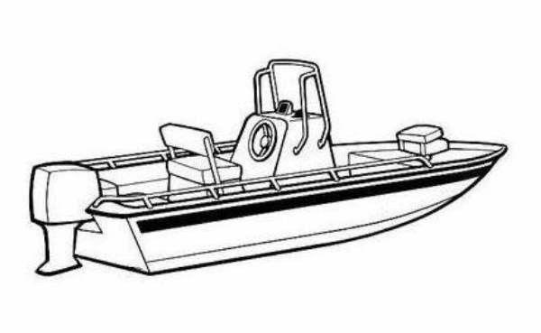 600x369 boat parts nitro bass boat parts