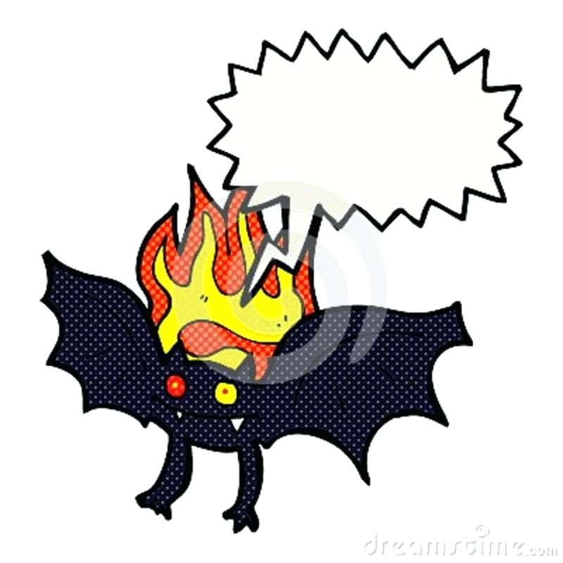 800x800 vampire bat drawing draw vampire bat vampire bat cartoon drawing