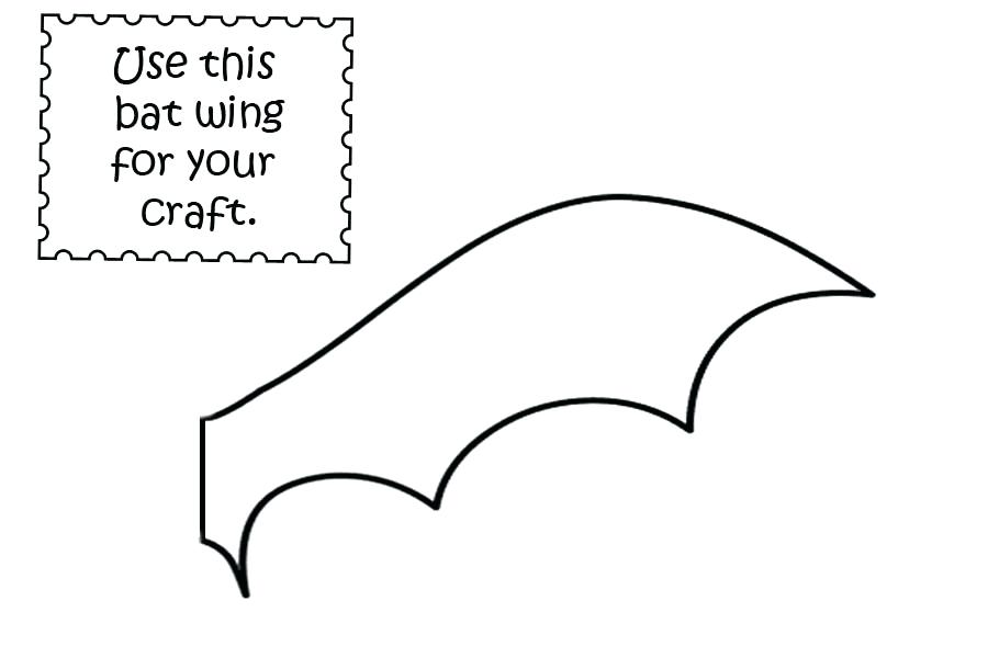 900x600 how to make bat wings how costume bat wings bat wings back tattoo