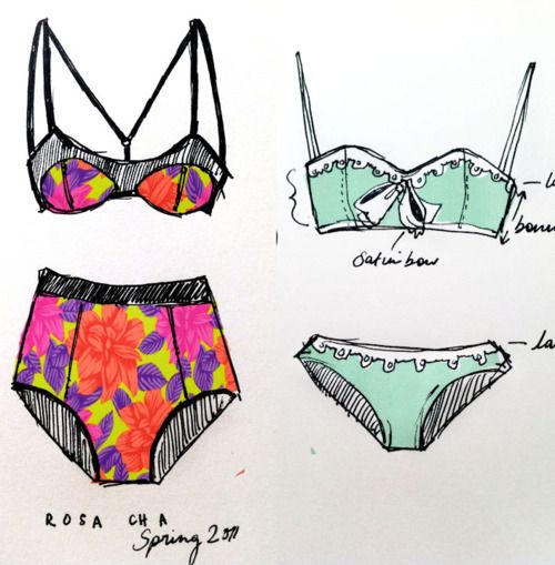 500x509 swimsuit illustrations illustrations fashion sketches