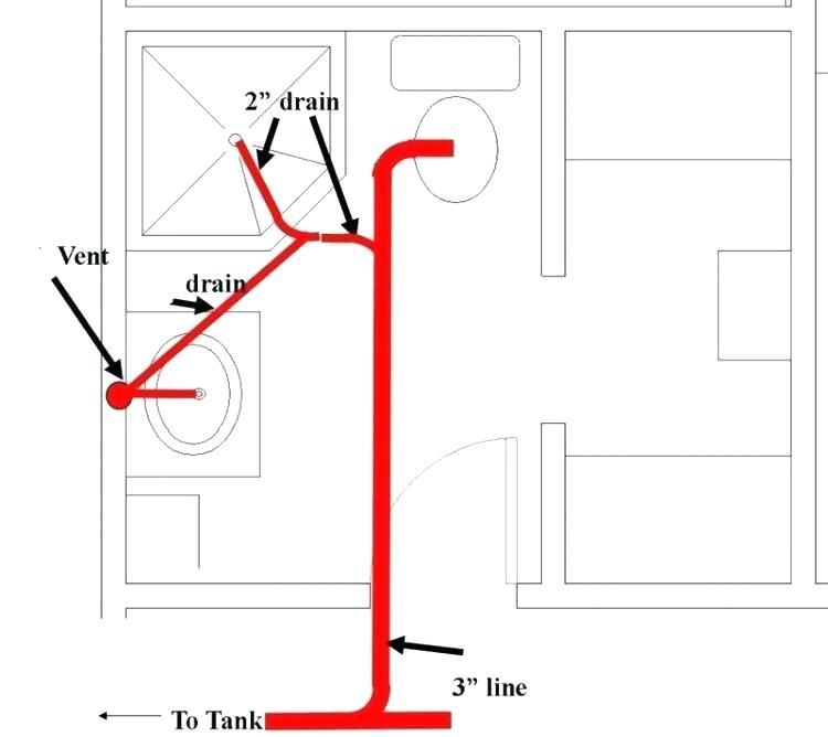 Bathroom Sink Drawing | Free download best Bathroom Sink