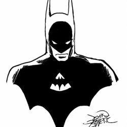 250x250 Drawing Batman And Robin Symbol Rcbo Avoid Tolerance Face Easy