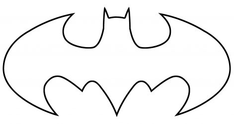 471x250 Batman Clipart Coloring Pages Beyond And Robin Armored Dc Arkham