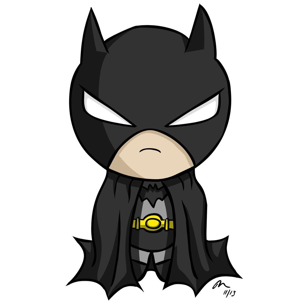 1024x1024 baby batman cartoon clipart clipart batman cartoon, batman
