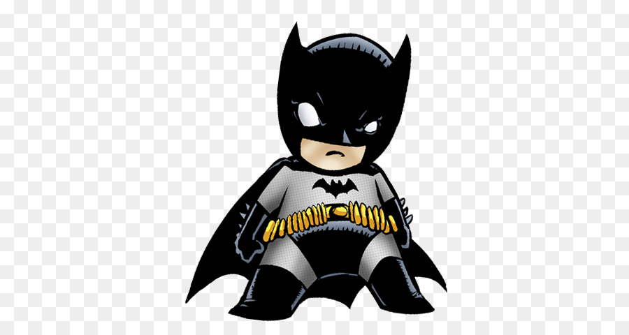900x480 Batman, Drawing, Superhero, Transparent Png Image Clipart Free