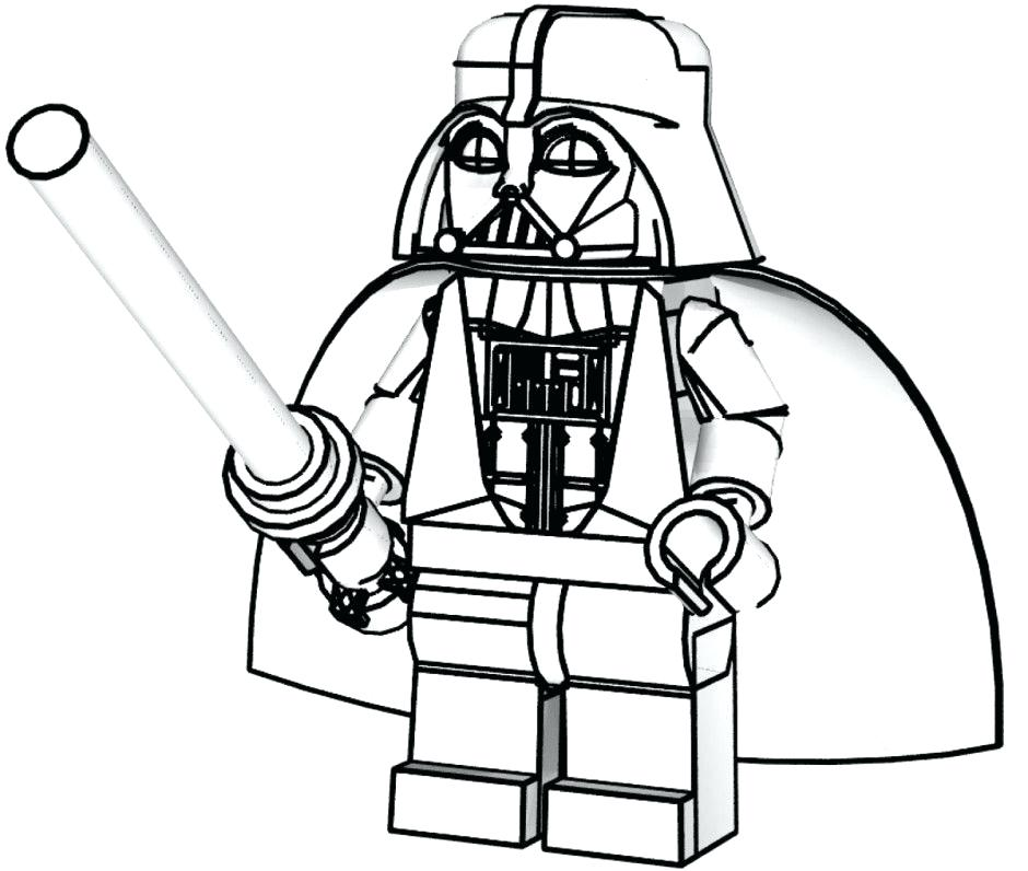 940x796 Lego Character Coloring Pages Coloring Pages Coloring Pages Trend