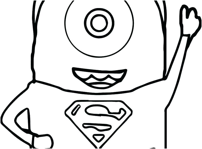 827x609 Superman Coloring Games Superman Color
