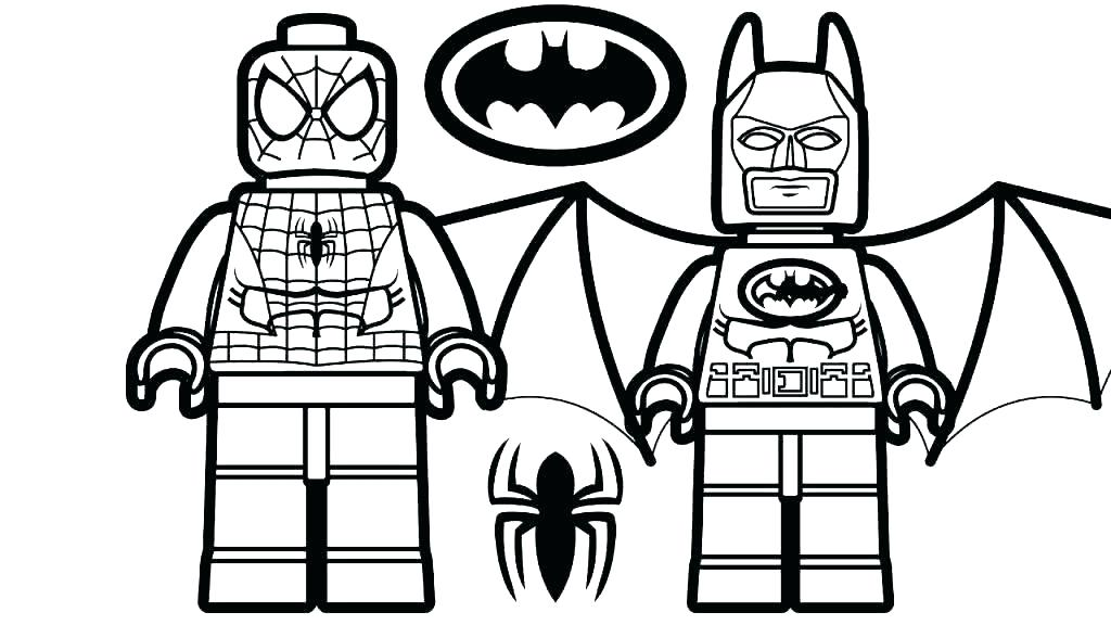 1024x576 Whiplash Iron Man Coloring Pages For Adults To Print Halloween Cat