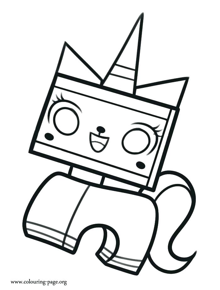 700x924 Coloring Pages For Boys Lego Free Best Images On Drawing Batman