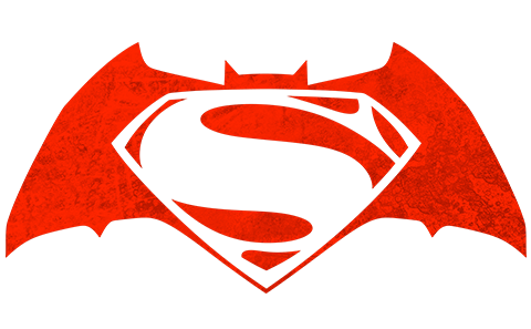 480x297 Drawing Logos Batman V Superman Huge Freebie! Download