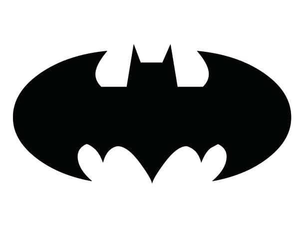 609x456 Best Batman Symbol Batman Symbol Tattoo Price