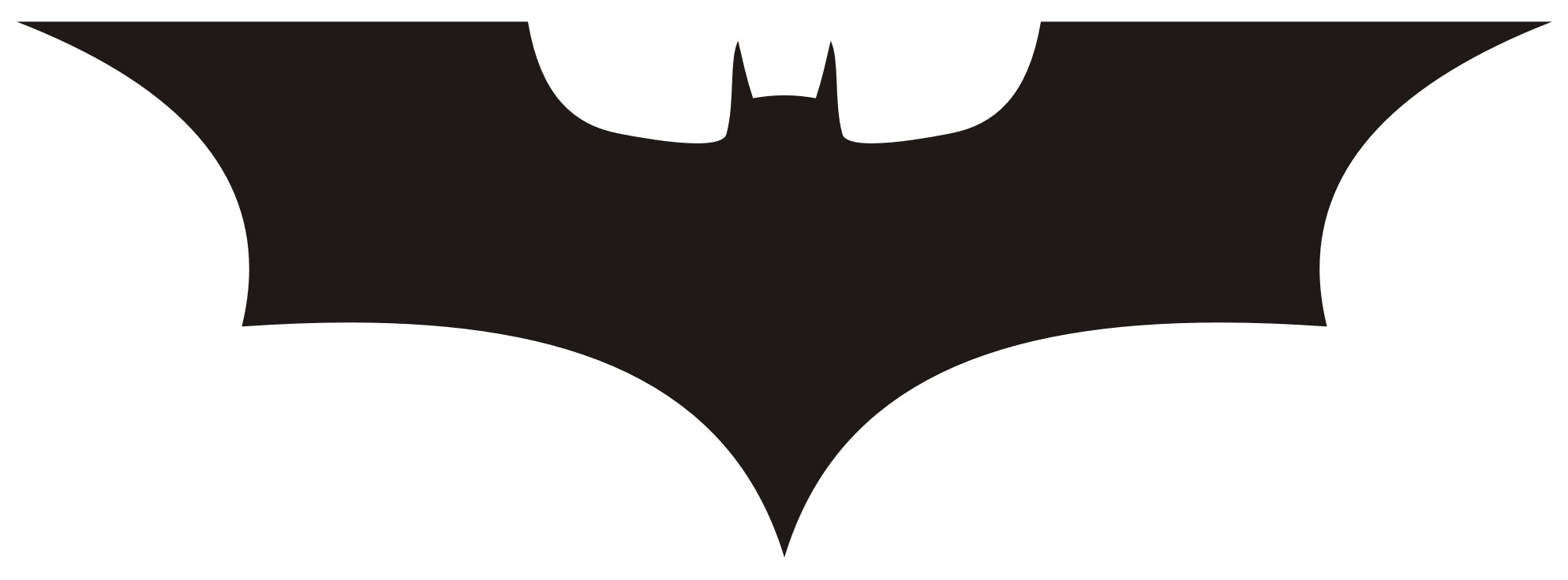 1987x736 Collection Of Free Youtube Clipart Batman Crabs Clipart