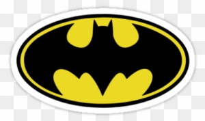 300x177 How To Draw Batman Logo Step Clip Art