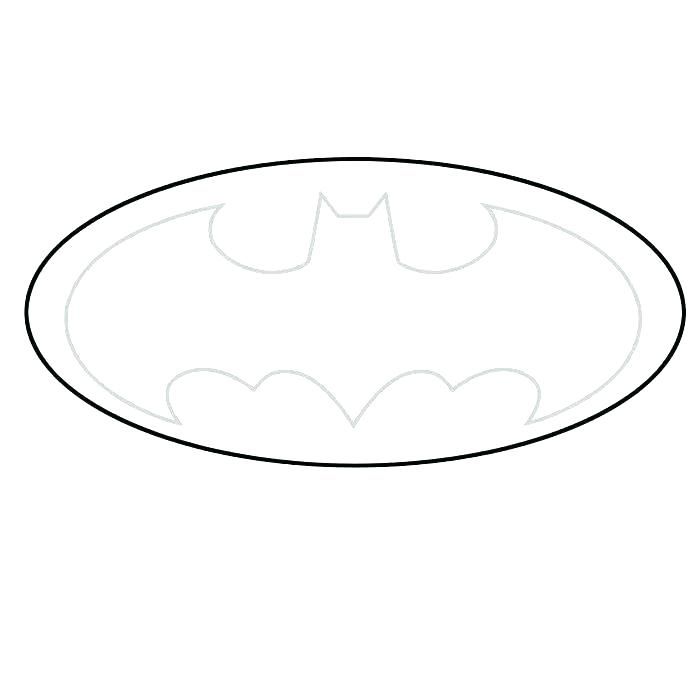 700x700 printable batman logo batman emblem printable batman emblem