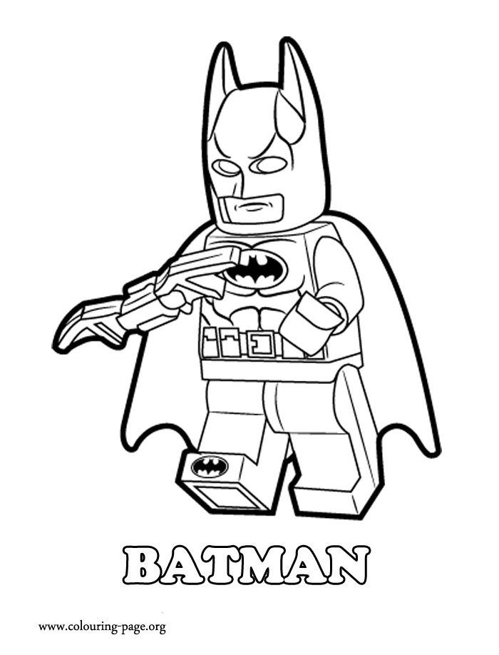 700x918 Dc Batman Coloring Pages Lovely Batman And Robin Coloring Pages