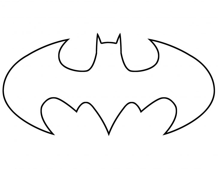 728x563 Batman Clipart Coloring Pages Beyond And Robin Armored Dc Arkham