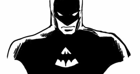471x250 Batman How To Draw Riddler Dc From Injustice Cowl Easy Clipart