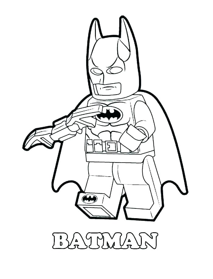 700x918 batman symbol coloring pages batman symbol coloring pages free