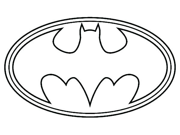 600x450 best batman symbol batman symbol tattoo price