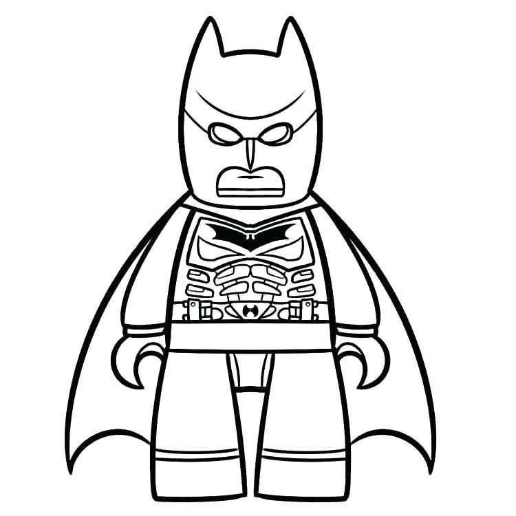 750x750 Batman Drawing Coloring Pages Batman Vs Superman Coloring Pages