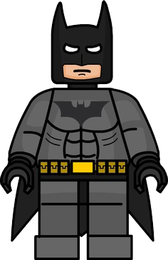 236x365 Collection Of Free Drawing Batman Justice League Download On Ui Ex
