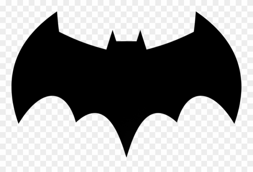 880x599 Png Transparent Stock Batmobile Drawing Trace