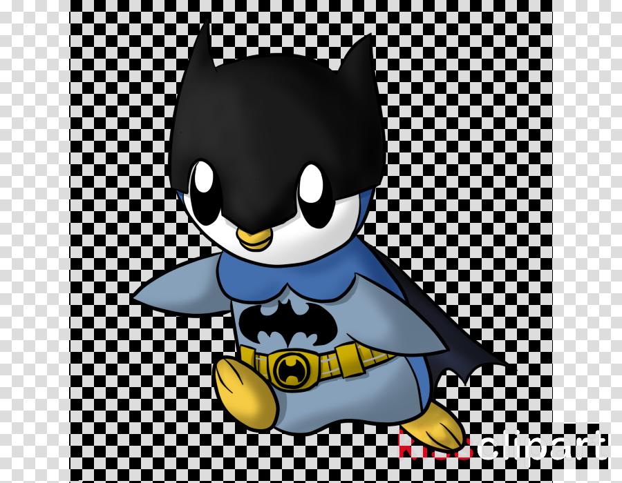 900x700 Batman, Bird, Cat, Transparent Png Image Clipart Free Download