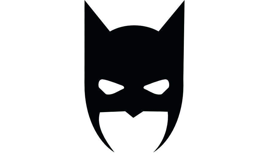 900x520 batman mask drawing batman mask of the phantasm batman face mask