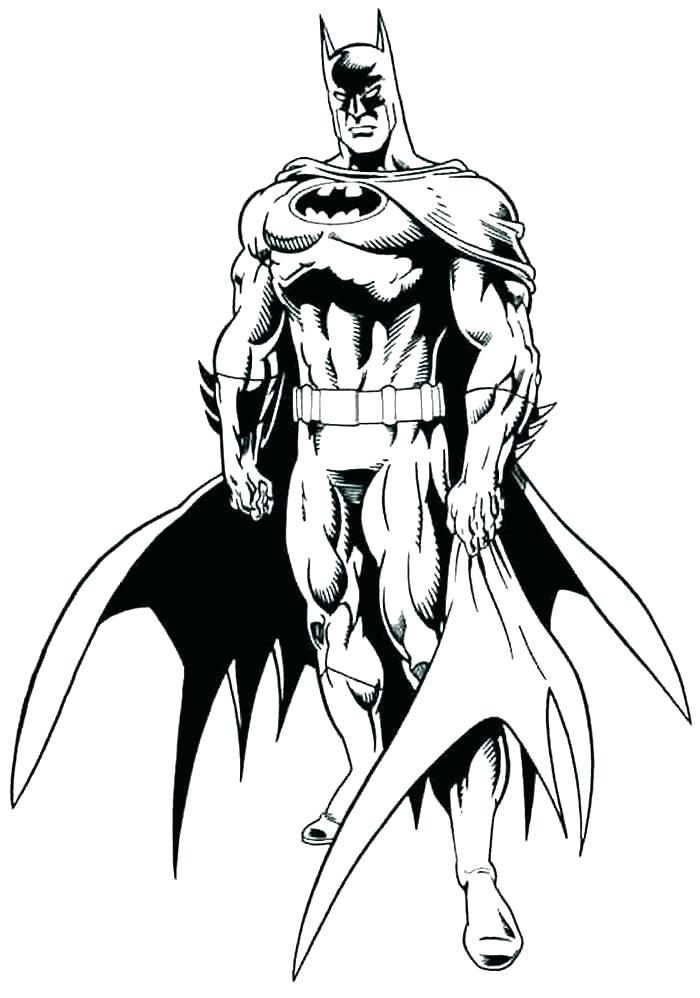 Batman Vs Superman Logo Drawing